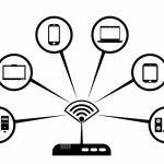 internet netwerk